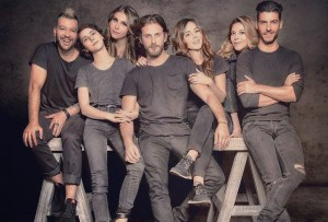 11 obras de teatro mexicano obligadas para esta temporada