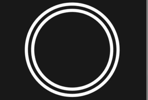 Travel junkies: las apps básicas para viajar - obscura-1024x694