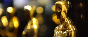 Oscar 2018: Grandes sorpresas de las nominaciones