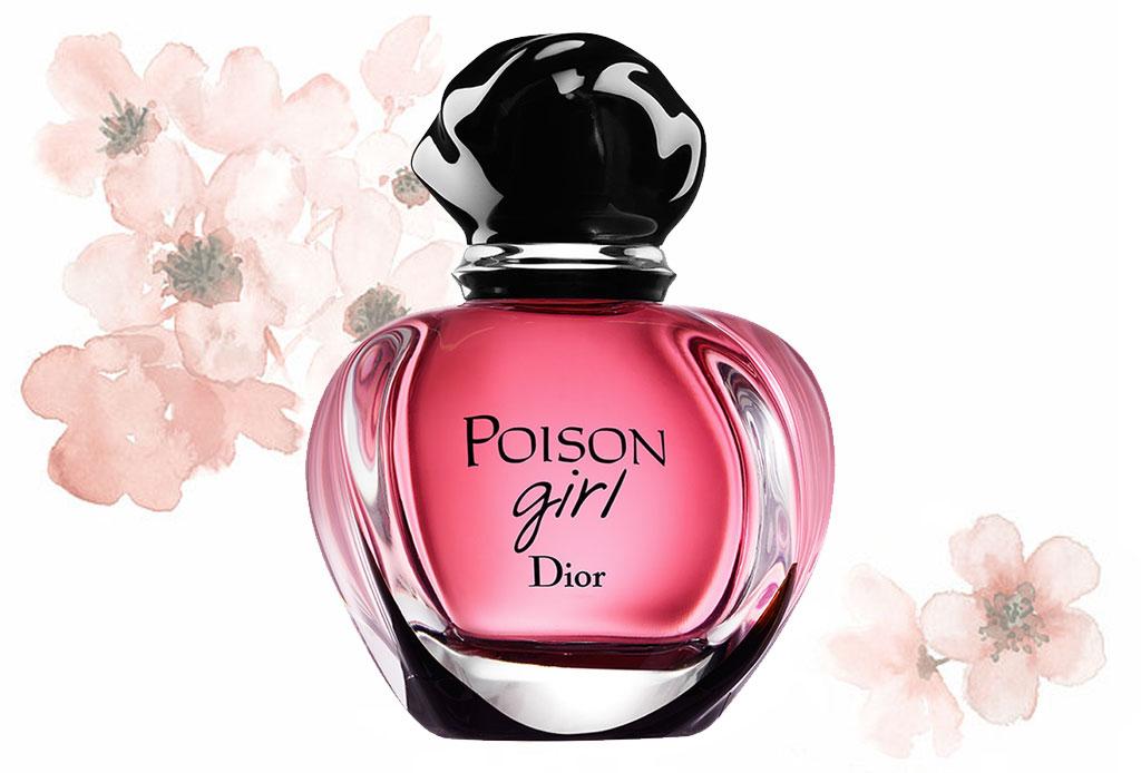 ¡Los perfumes que debes elegir para renovarte esta primavera! - perfume-2017-3