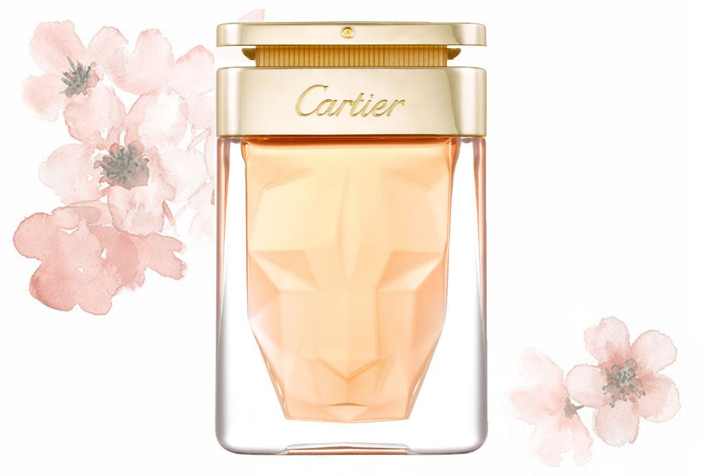 ¡Los perfumes que debes elegir para renovarte esta primavera! - perfume-2017-5
