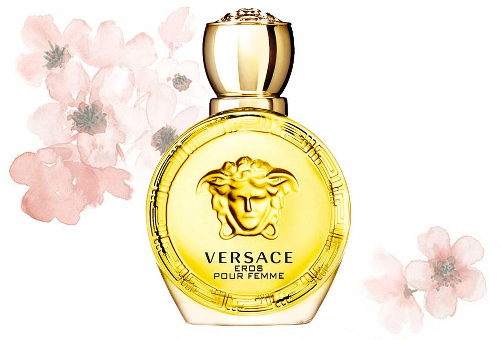 ¡Los perfumes que debes elegir para renovarte esta primavera! - perfume-2017-6