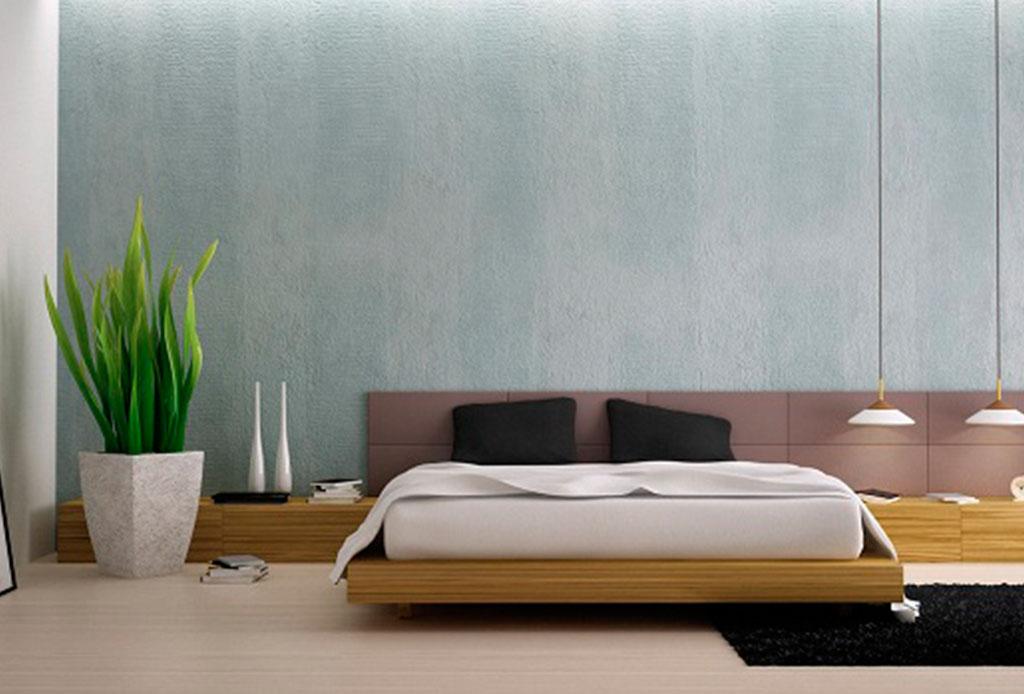 Tener estas plantas en tu cuarto te ayudar a dormir mejor for Cuarto menguante para tener nina