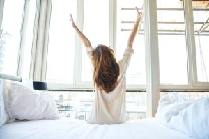 6 soluciones para no odiar las mañanas