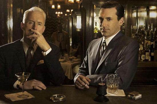QUIZ: ¿Qué whisky va mejor con tu personalidad? - pregunta-2