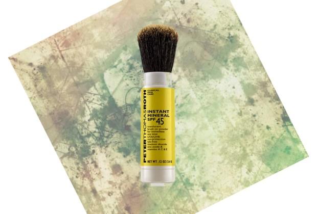 Los productos de belleza para lidiar con los cambios de estación - protector-1024x694