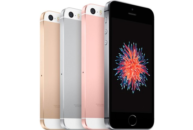 Conoce las novedades que Apple ofrecerá a sus usuarios - se-1024x694