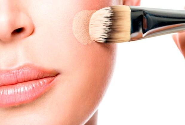 Consejos de maquillaje para verte fresca - skin-care-1024x694