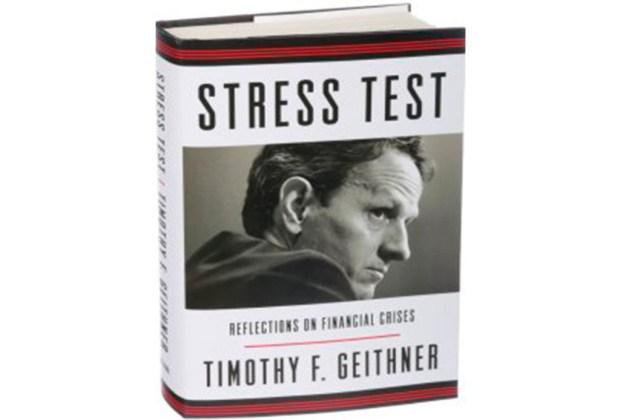 Los libros que Bill Gates cree que todo mundo debería leer - stress-1024x694