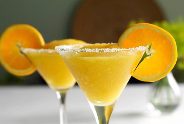 Las reglas que debes seguir para preparar un buen cóctel - alcohol-1024x694