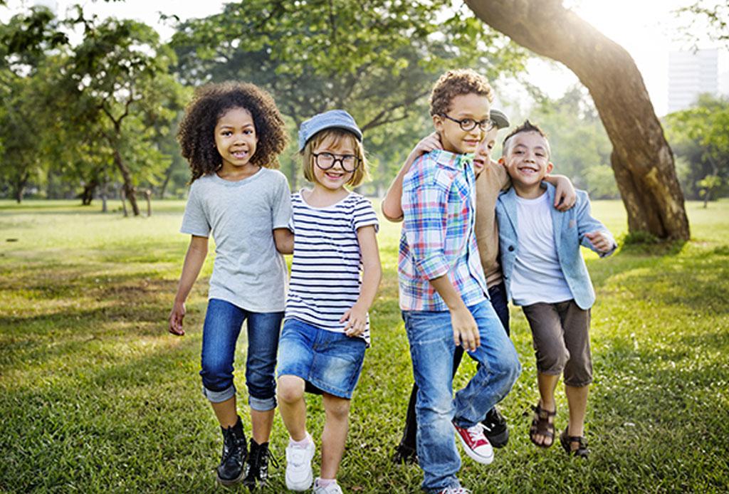 Aspis8: el reloj inteligente para niños que hace mucho más que dar la hora - aspis8