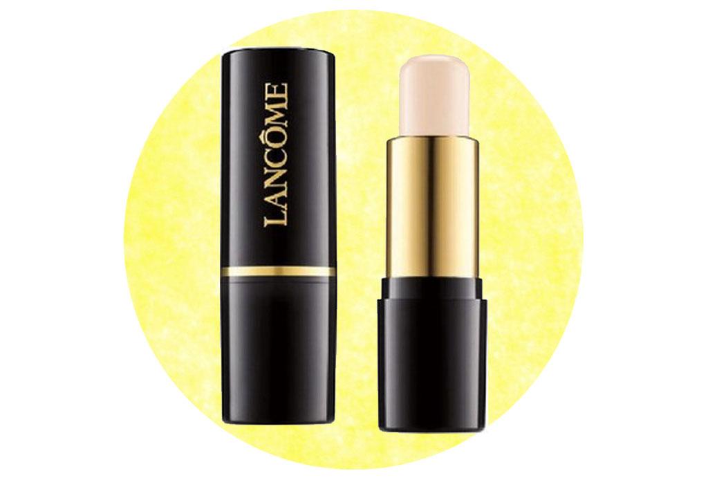 Las bases de maquillaje con protección solar que necesitas - base-protector-solar-10