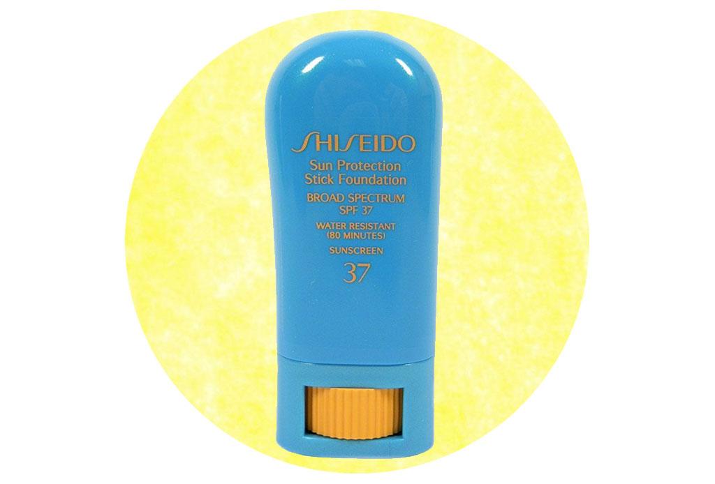 Las bases de maquillaje con protección solar que necesitas - base-protector-solar-8