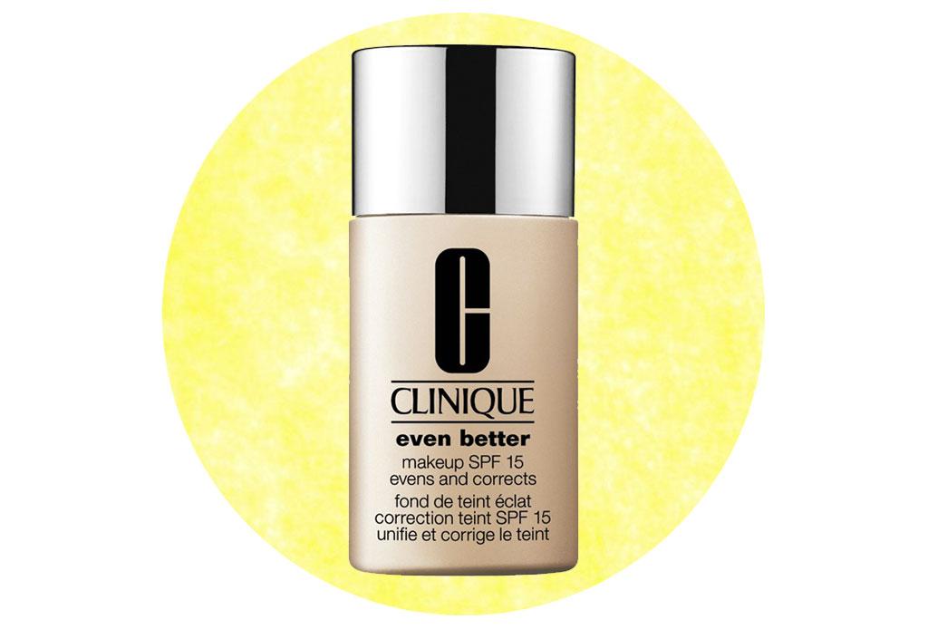 Las bases de maquillaje con protección solar que necesitas - base-protector-solar-9