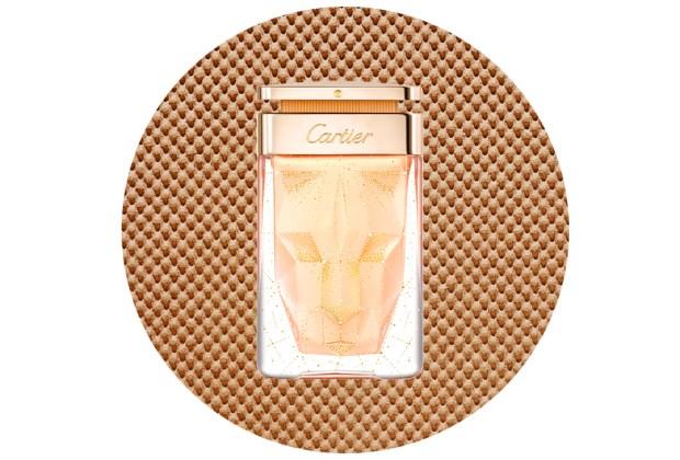 ¡6 perfumes que mamá amará! - cartier-1024x694