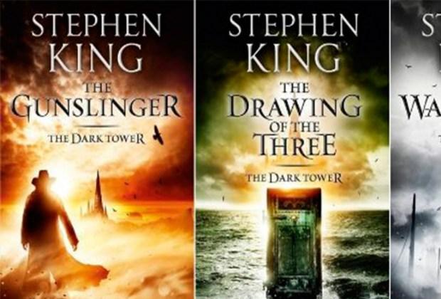Los libros que debes de leer antes de que salga la película - dark-tower-1024x694