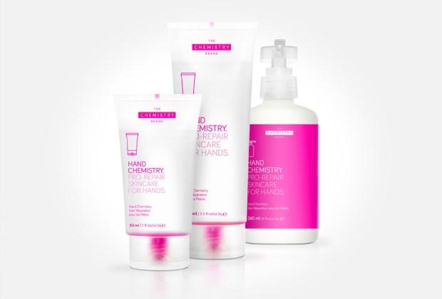 La marca de belleza DECIEM llegó a Antara Polanco - deciem-hand-chemistry-1024x694
