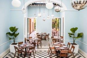 Los lugares MUST para desayunar con tus mejores amigas en la CDMX
