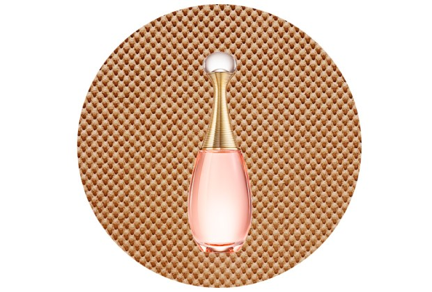¡6 perfumes que mamá amará! - dior-1-1024x694