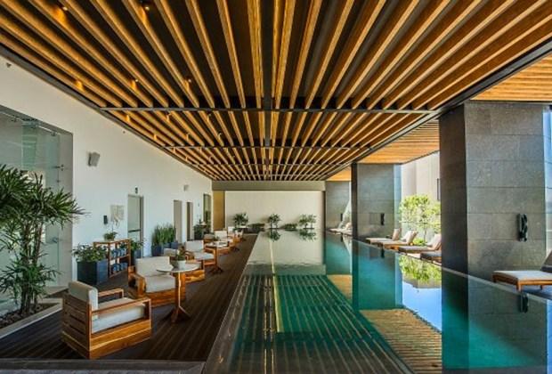 El hotel más grande de Guadalajara reabre sus puertas - hyatt-regency-alberca-1024x694