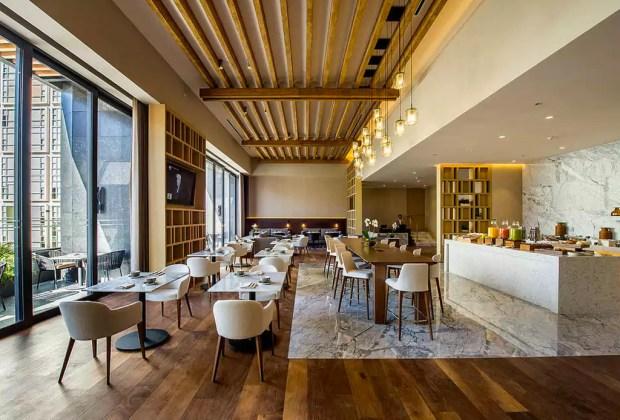 El hotel más grande de Guadalajara reabre sus puertas - hyatt-regency-cassola-1024x694