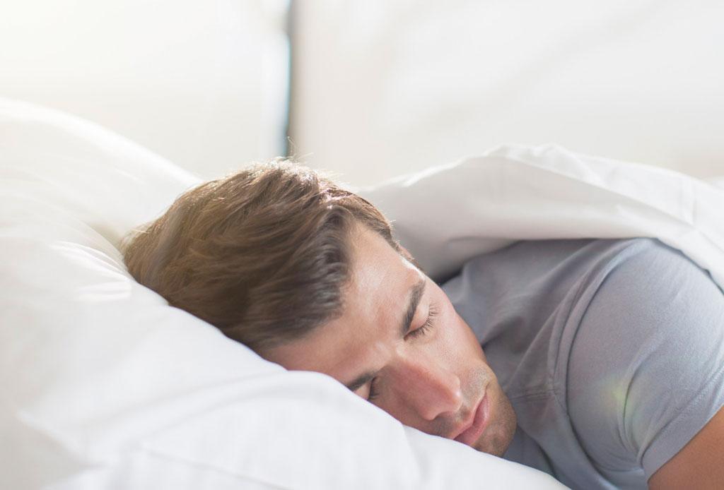 """Música """"hecha a la medida"""" para que puedas dormir bien - musica-dormir-4"""