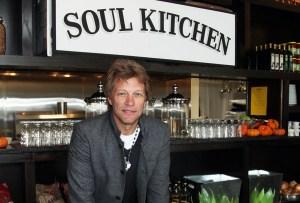 Restaurantes que no sabías que los dueños son celebridades