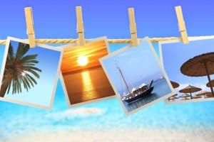¿Viajas pronto? Sigue estos consejos para compartir tu experiencia en redes sociales