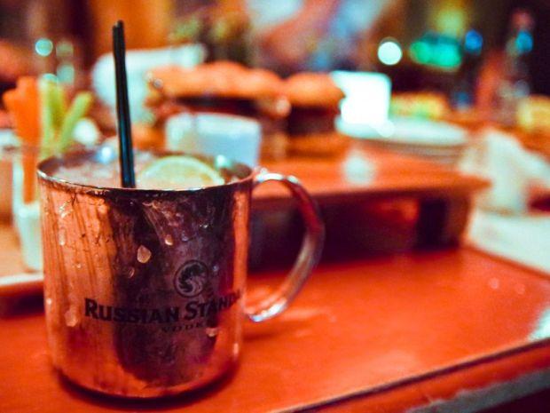 Los cócteles más vendidos alrededor del mundo - russian-1024x768