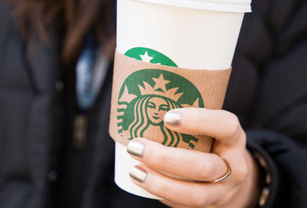 La bebida secreta de Starbucks que te librará de todo mal - sb-cups