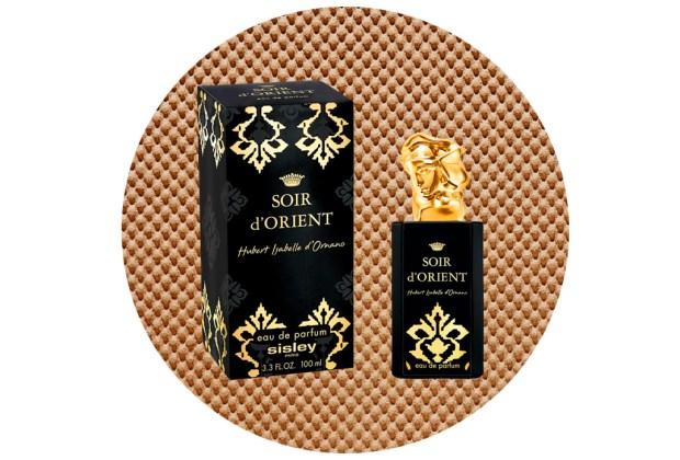 ¡6 perfumes que mamá amará! - sisley-1024x694