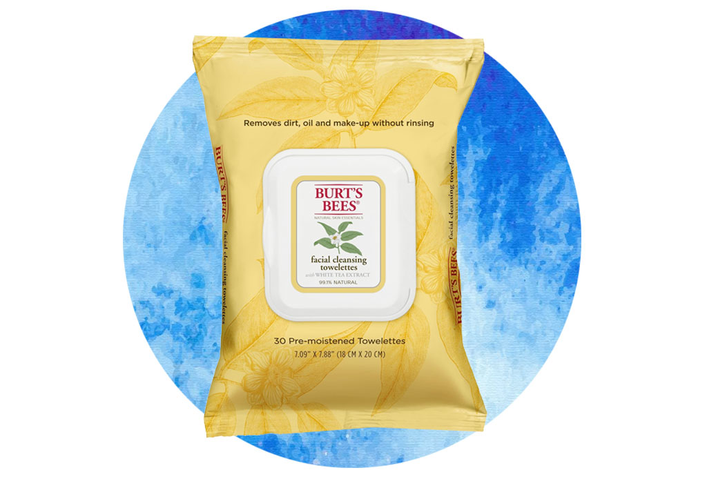 Toallitas húmedas para deshacerte de la piel grasa - toallitas-humedas-2