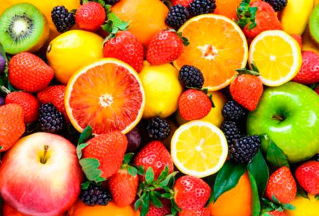 Cómo tener una piel suave en primavera - vitaminas-1024x694