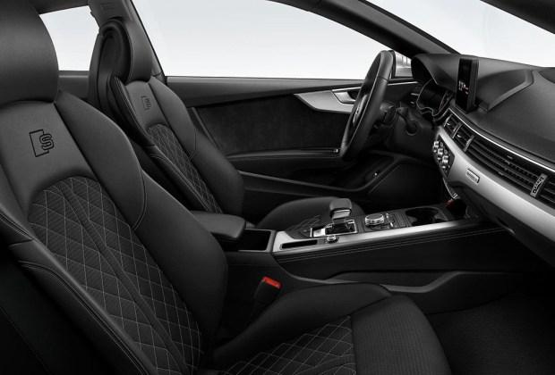 Audi A5 2018, el auto que México estaba esperando - audi-a5-2018-3-1024x694