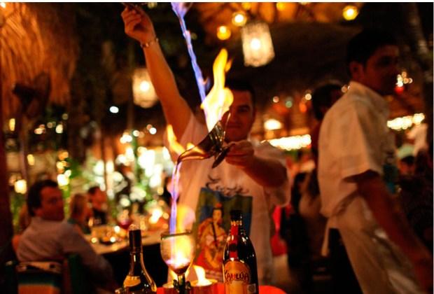 ¿De visita en Los Cabos? Estos con los hot spots foodies más cool - ediths-1024x694