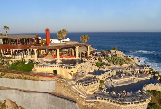 ¿De visita en Los Cabos? Estos con los hot spots foodies más cool - monalisa-1024x694