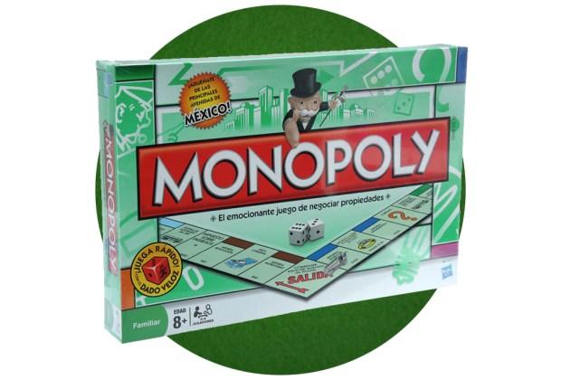 7 juegos de habilidad perfectos para un rato entre amigos - monopoly-1024x694