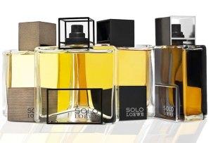 Se acerca el verano y tenemos lo nuevo en perfumes para ¡ellos y ellas!