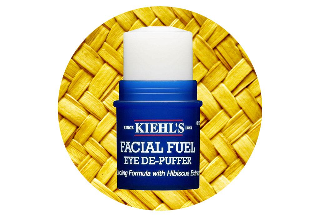 Belleza para ellos: los productos para que tu piel no sufra con el calor - producto-2