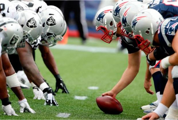 ¡Raiders vs Patriots ya tiene fecha y hora! - raiders-1024x694