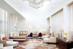 ¿Visitas Toronto? El spa del Ritz Carlton es una parada obligada
