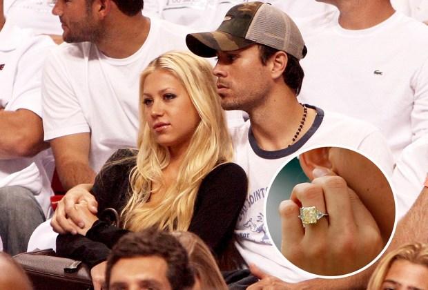 ¿Sabes qué celebridades son dueñas de los anillos de compromiso más caros? - anna-1024x694