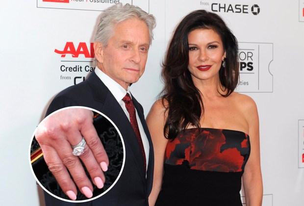 ¿Sabes qué celebridades son dueñas de los anillos de compromiso más caros? - cat-1024x694