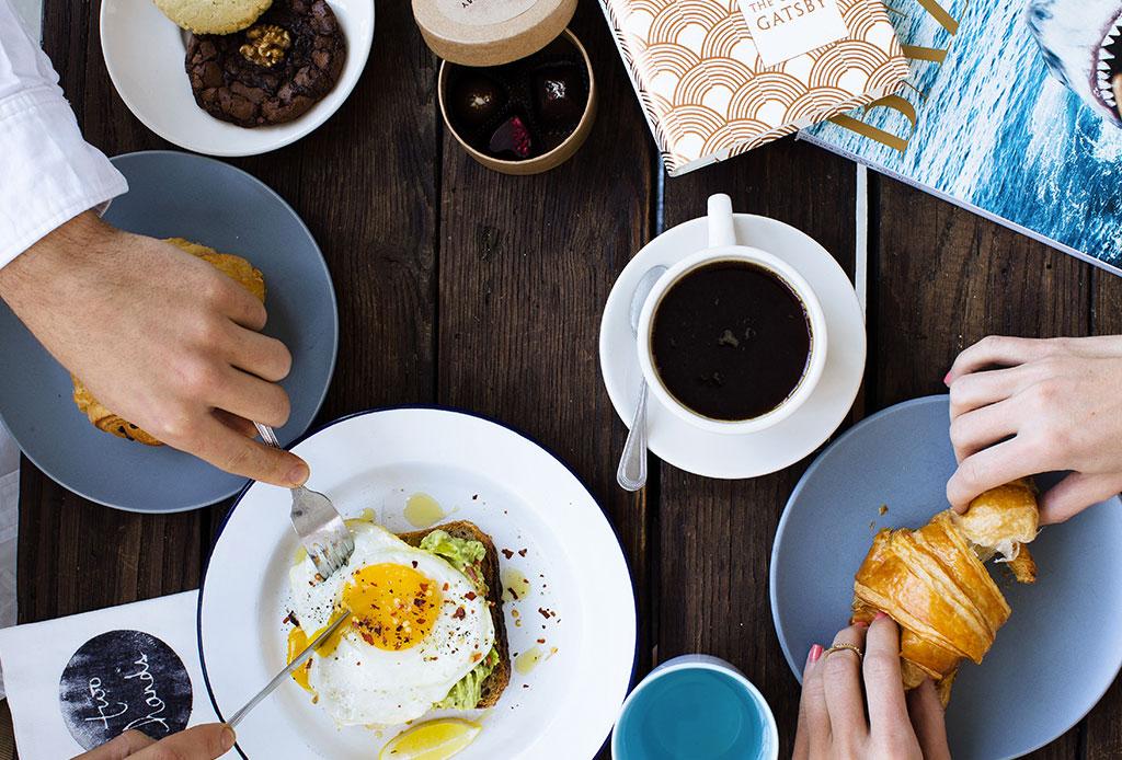 Los hacks para no romper la dieta los fines de semana si vas a restaurantes - ck-fin-2