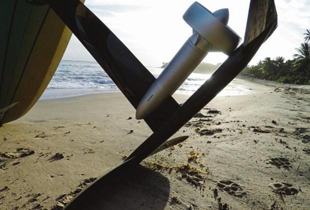 """Con esta tabla se surf puedes """"volar"""" en el agua - efoil-1024x694"""