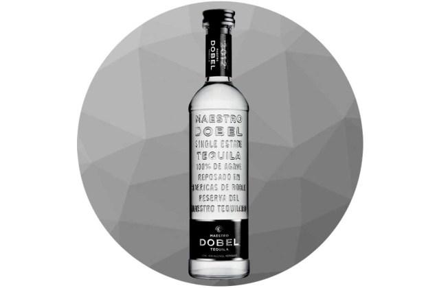 ¿No sabes qué regalarle a papá? Estas botellas son una excelente opción - maestro-1024x694