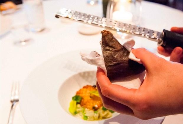El tour que te permite conocer todos los restaurantes con estrella Michelin en EUA - michelin-1024x694