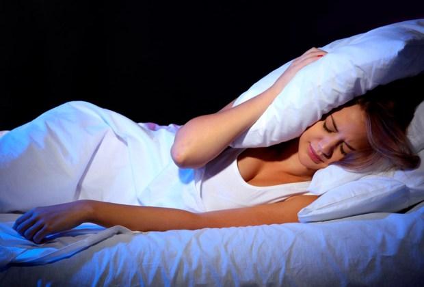 Lo que debes hacer durante el día para tener una excelente noche de sueño - obsesivo-1024x694