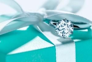 ¿Sabes qué celebridades son dueñas de los anillos de compromiso más caros?
