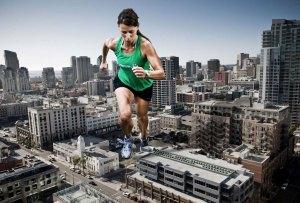 ¡Celebra en grande el Running Day en la CDMX!
